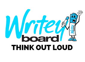 Writey Boards Coupons and Promo Code